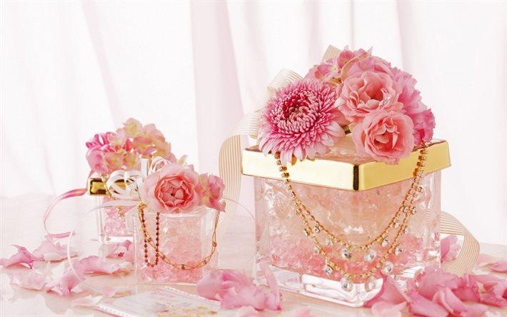 parfyumernyj-garderob