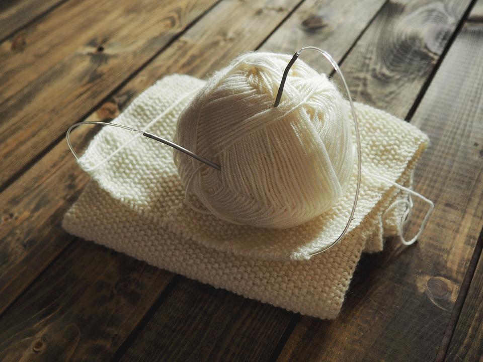 knitting-1268932_960_720