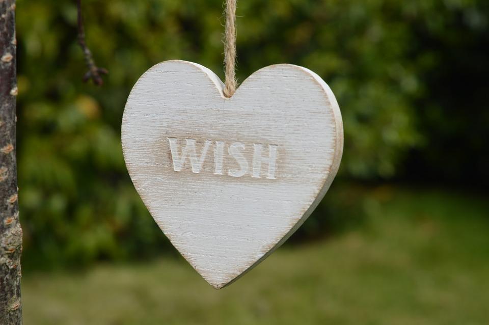 wish-782424_960_720