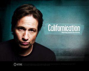 20323_bludlivaya-kaliforniya_or_californication_1280x1024_(www.GetBg.net)