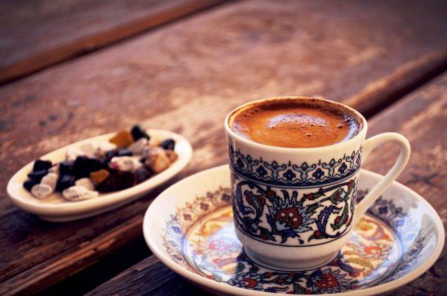 zalyublenim-u-lviv-ta-kavu