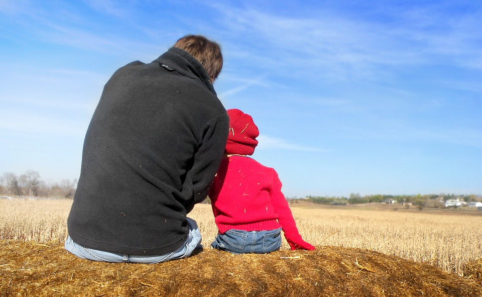 dad-and-son-1432772_960_720