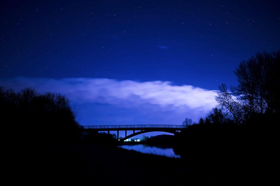 starry-sky-2116792_960_720