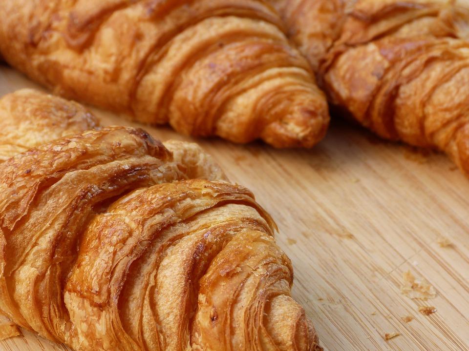 croissant-1191391_960_720