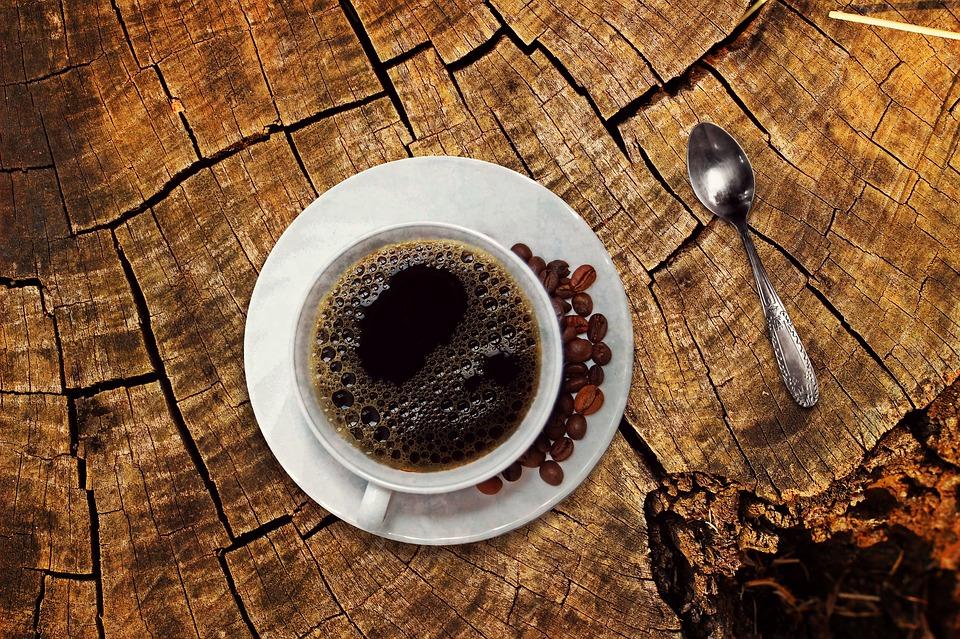 knigi-z-kavovim-aromatom