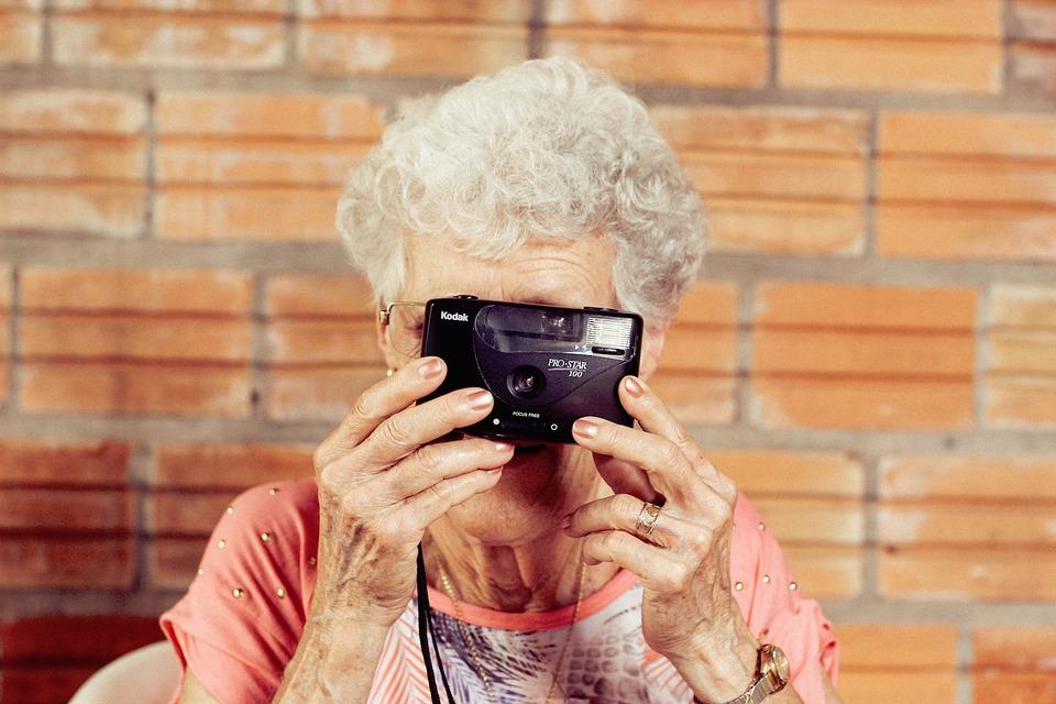 nina-na-pensii